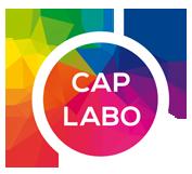 CAP LABO